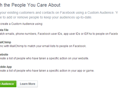 New Spam Legislation in Canada Starting July 1st – Facebook to the Rescue!