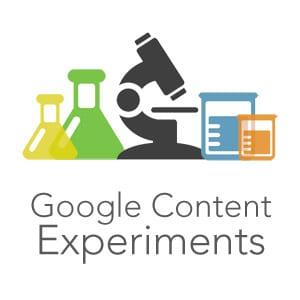 Google Experiments