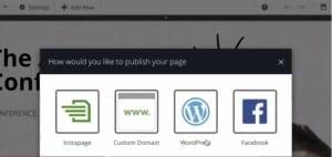 publish-to-facebook