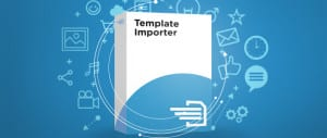 templateimporter_headline