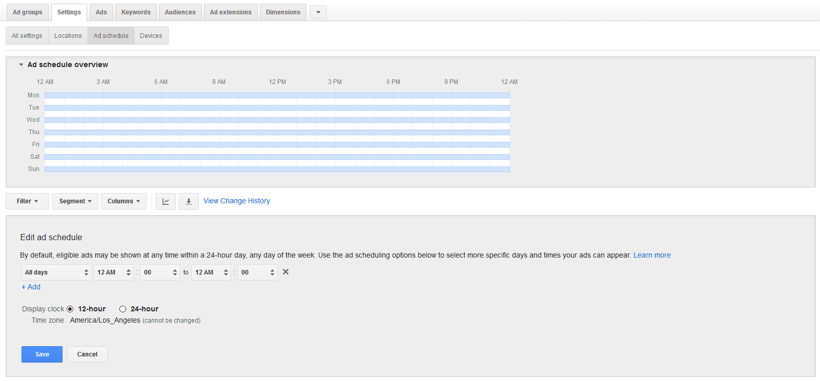 create_ad_schedule
