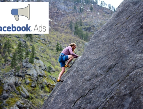 The Simple 3-Step Method to Scale Facebook Campaigns
