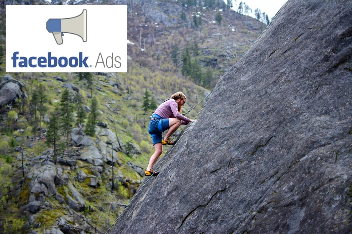 The Simple 3-Step Method to Scale Facebook Campaigns - Ten Thousand