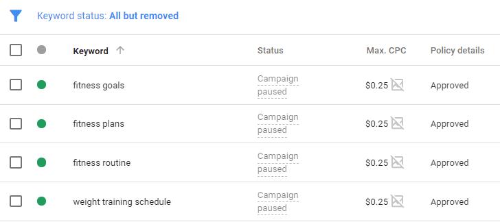 keyword_status_off