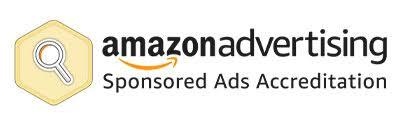 Amazon Ads Accreditation