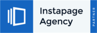 Instapage Agency Partner